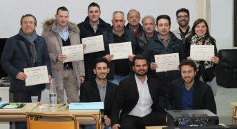 Internazionalizzazione. Confcommercio Ragusa ha sostenuto un evento di formazione e informazione svoltosi a Malta