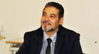 Vittoria. Presidente regionale di Assipan Sicilia, Salvatore Normanno, eletto nel consiglio nazionale dell'associazione di categoria