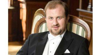 Ragusa, musica. Ad Ibla Classica International domenica pomeriggio suonerà il pianista polacco Marian Sobula