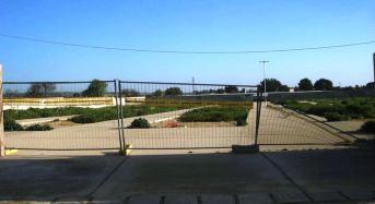 Acate. Gli assegnatari dei loculi del nuovo cimitero chiedono l'approvazione del regolamento da parte del consiglio comunale.