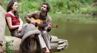 Paralleli Sonori, stagione breve di musica contemporanea