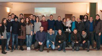 Youpolis Sicilia: giovani a confronto per continuare l'impegno civile e sociale nelle città del Sud EstYoupolis Sicilia: giovani a confronto per continuare l'impegno civile e sociale nelle città del Sud Est