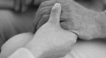 Scampagnata per pazienti centro diurno Alzheimer ASP Ragusa: Si rinnova l'appuntamento