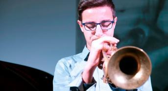 """Musica jazz. Grande apertura sabato sera a Scicli per """"Lo Spettacolo del Jazz"""""""