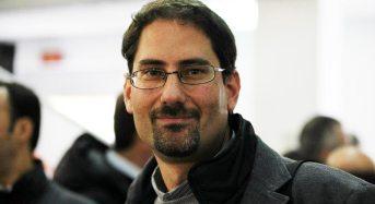 """Mangiacavallo (M5S): """"Registri tumori in Sicilia allo sbaraglio, alcuni mai partiti"""""""