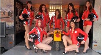 Il 19° Salone dell'Auto e della Moto di Catania. Un grande ritorno: atteso, prestigioso, rinnovato