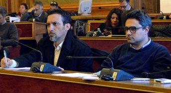 "Chiavola e D'Asta: ""Ex strada provinciale Ragusa-San Giacomo in pessime condizioni"""