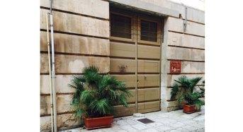 """Ragusa. Morando: """"Museo civico """"l'Italia in Africa"""" apre a singhiozzo"""""""