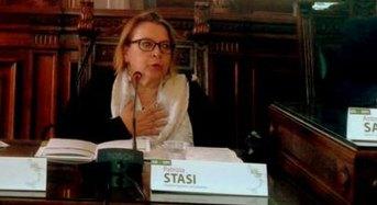"""Stasi (presidente Confcooperative Campania): """"La cooperazione è portatrice di un'economia positiva"""""""