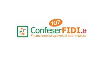 """Confeserfidi: """"Imprese riprendono fiducia. Nel primo semestre 2015 40 mln di euro di vantaggi per imprese. Risale l'edilizia"""""""