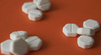 Antipertensivo ritirato a scopo precauzionale dalle farmacie. Ecco i lotti