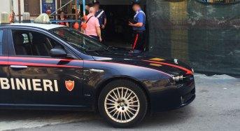 Lavena Ponte Tresa. Minacce all'assessore: Nuovo arresto dei carabinieri