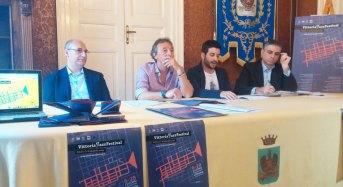 """Presentata l'ottava edizione del """"Vittoria Jazz Festival Music & Cerasuolo Wine"""""""