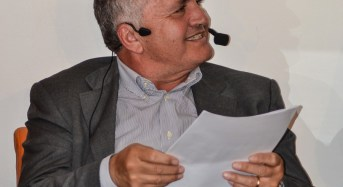 """Marchio Primizie di Montalbano, il vicesindaco Corallo:""""Sulle cifre, gioco al rialzo dell'opposizione"""""""