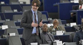 """Olio tunisino. M5S Europa: """"Renzi e soci hanno ammazzato i nostri agricoltori"""""""