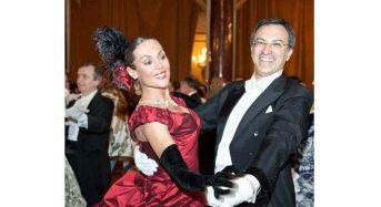Nino Graziano Luca: Ambasciatore della catanesità nel mondo