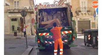 Rifiuti in Sicilia: Confronto Galletti-Crocetta, regione si impegna a rimozione cumuli da strade