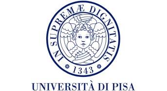 CISP e Università di Pisa protagonisti al convegno sul disarmo nucleare in Vaticano