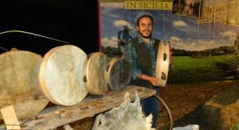 """Turismo rurale in Sicilia. Progetto """"Il percorso delle torri e delle primizie"""" ha fatto tappa a Cava d'Ispica in occasione della Notte Europea dei Musei"""