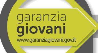 Ministero del Lavoro, pubblicato bando Garanzia Giovani