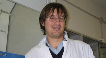 Simposio internazionale sui  nuovi processi green della chimica fine organizzato dal Cnr e dall'Universita' di Palermo