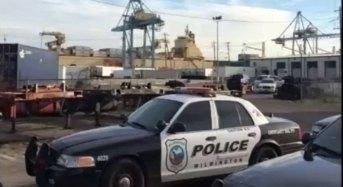 'Ndrangheta. Operazione Columbus: 30 indagati a New York e Reggio Calabria