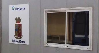 Frontex. Inaugurati i nuovi uffici presso il C.P.S.A di Pozzallo
