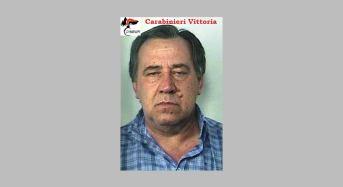 """Vittoria. Operazione """"weekend sicuro"""": 1 arresto e 14 denunce"""