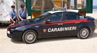 Abbasanta. Tenta di prelevare seimila euro da un bonifico bancario che aveva modificato: denunciata dai carabinieri una rumena