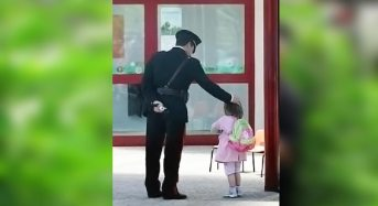 """""""Abusava"""" di una minore psicolabile: Arrestato"""