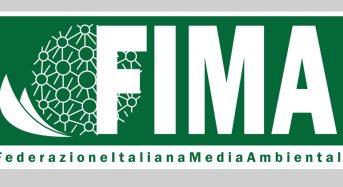 "FIMA: ""Enciclica papa Francesco è di portata storica""."