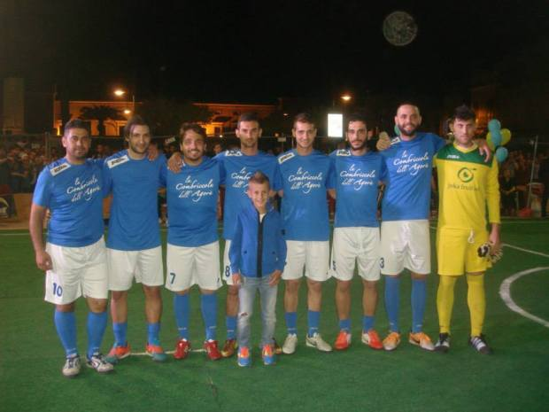 Finale memorial Mercorillo2