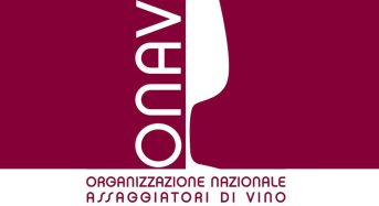 Chiuso il VI corso ONAV per assaggiatori di vino: 31 i nuovi patentati a Vittoria