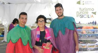 """Punta Secca. Vicino la casa di Montalbano un grande successo per l'evento promosso dal progetto """"Il Percorso delle Torri e delle Primizie"""""""