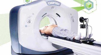 Donazione Ex Eternit, tac unica sul mercato per radioterapia di Siracusa di prossima istituzione