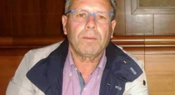 """Acate. """"Un anno per capire un anno per progettare"""".  Intervista video al sindaco di Acate , prof. Francesco Raffo (seconda parte)."""
