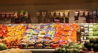 Agrosserva (Ismea): Agroalimentare record per consumi ed export nel 2017