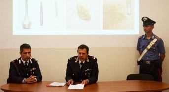 Scoperta banda di operai dediti allo spaccio di Cocaina tra i giovani di Trinità, Fossano e Cuneo