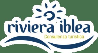 Turismo 2.0. Puntare sulla cultura digitale  per promuovere il territorio ibleo