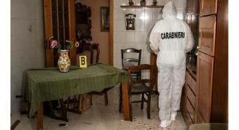 Ramacca. Sorelle uccise: Trovato il pluriomicida