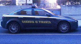 """Operazione """"Picciotteria"""": Nuovo sequestro di cocaina"""