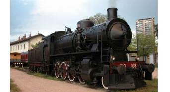 """Treno barocco. L'associazione """"Ragusa in Movimento"""" lancia nuova maratonarte"""