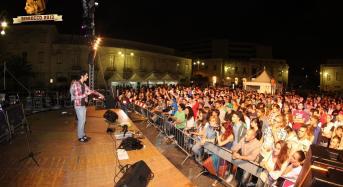 Birra e birrocco a Ragusa: Diffusa line up con tutti gli artisti dell'attesa manifestazione che torna nel centro storico