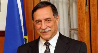 """Isis, On. Rossi (Sottosegretario Difesa) a Radio Cusano Campus: """"Se l'Italia decidesse di bombardare, l'azione non si limiterebbe all'Iraq"""""""