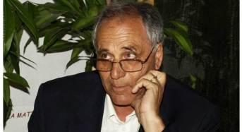"""Acate. """"La resa dei conti : atto terzo"""". A cura dell'ex sindaco Gaetano Masaracchio. Riceviamo e pubblichiamo."""