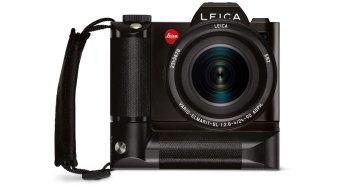 LEICA SL: Una nuova era della Fotografia