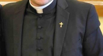 """Chiesa, testimonianza choc a radio Cusano Campus: """"Io, donna di un prete per quasi due anni"""""""