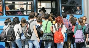 Acate. Fruttuoso incontro tra il sindaco Raffo e l'Azienda Siciliana Trasporti per far fronte ai disagi degli studenti pendolari.