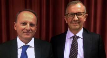Ancl Veneto. Cambio ai vertici del sindacato regionale dei consulenti del lavoro: Il padovano Marco Degan nuovo presidente