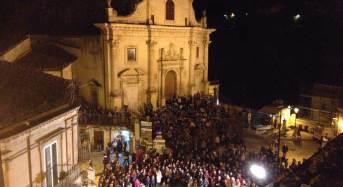 Riconfermato successo per il festival Ibla Buskers